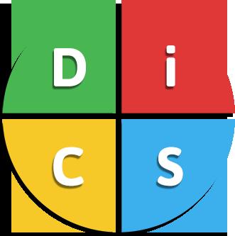 Avaliação Comportamental (DISC)